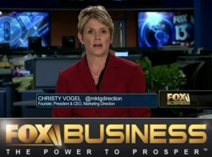 fox-business