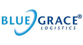 Blue Grace Logistics