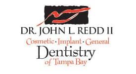 Dr. John L. Redd Dentistry